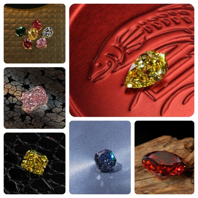 Reddiam_diamond_collage